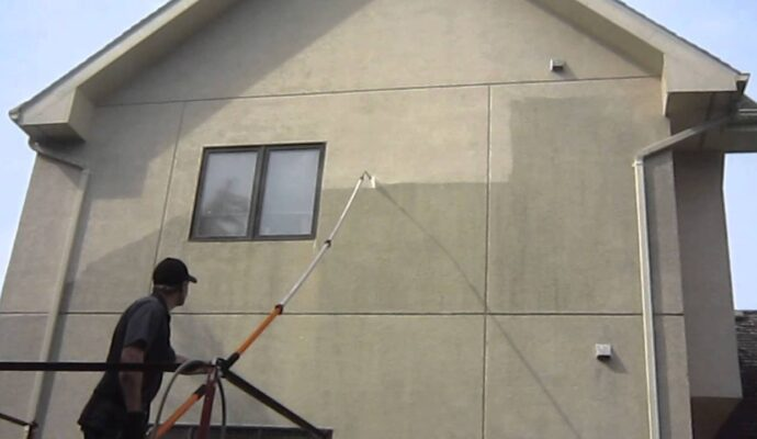 Palm Beach Concrete Underlayment Services-concrete underlayment services, concrete overpayment, polishing, grinding, Stucco installation-25-We do concrete underlayment services, concrete overpayment, polishing, grinding, Stucco installation, EIFS repair, new construction concrete pouring, epoxy floor finishing, concrete repair, commercial concrete contracting work, and more