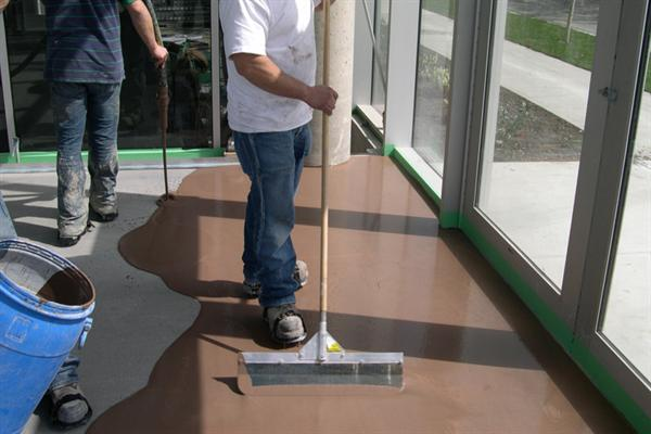 Palm Beach Concrete Underlayment Services-concrete underlayment services, concrete overpayment, polishing, grinding, Stucco installation-30-We do concrete underlayment services, concrete overpayment, polishing, grinding, Stucco installation, EIFS repair, new construction concrete pouring, epoxy floor finishing, concrete repair, commercial concrete contracting work, and more
