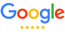 5 Star Google Review-Palm Beach Concrete Underlayment Services-We do concrete underlayment services, concrete overpayment, polishing, grinding, Stucco installation, EIFS repair, new construction concrete pouring, epoxy floor finishing, concrete repair, commercial concrete contracting work, and more